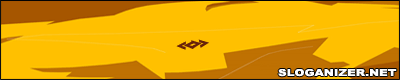 style2,Captain.png