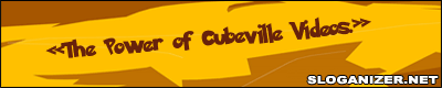 [Image: style2,Cubeville-spc-Videos.png]