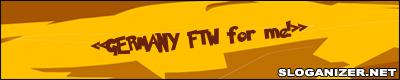 http://www.sloganizer.net/en/style2,GERMANY-spc-FTW.png