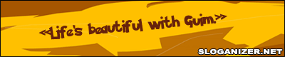 Resto guilde ! Style2,Guim