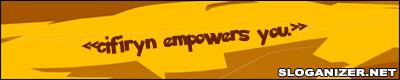 http://www.sloganizer.net/en/style2,cifiryn.png