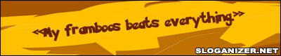 http://www.sloganizer.net/en/style2,framboos.png