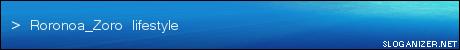 style3,Roronoa-unl-Zoro.png