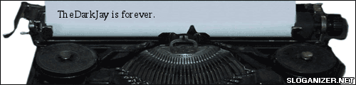 [Image: style4,TheDarkJay.png]