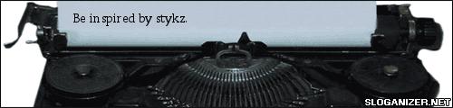 http://www.sloganizer.net/en/style4,stykz.png