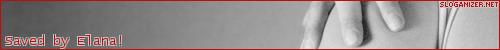 style7,Elana.png