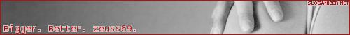 69...Zeuss69