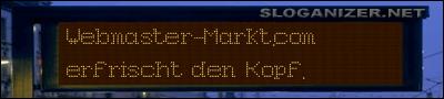 [Bild: style1,Webmaster-Markt-dot-com.png]
