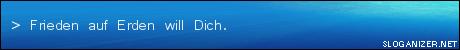 http://www.sloganizer.net/style3,Frieden-spc-auf-spc-Erden.png